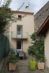 maison à vendre à Verniolle, Ariege, Midi_Pyrenees, avec Leggett Immobilier